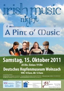 2011-10_apintomusic