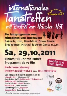 2011-10_tanztreffen-hausler